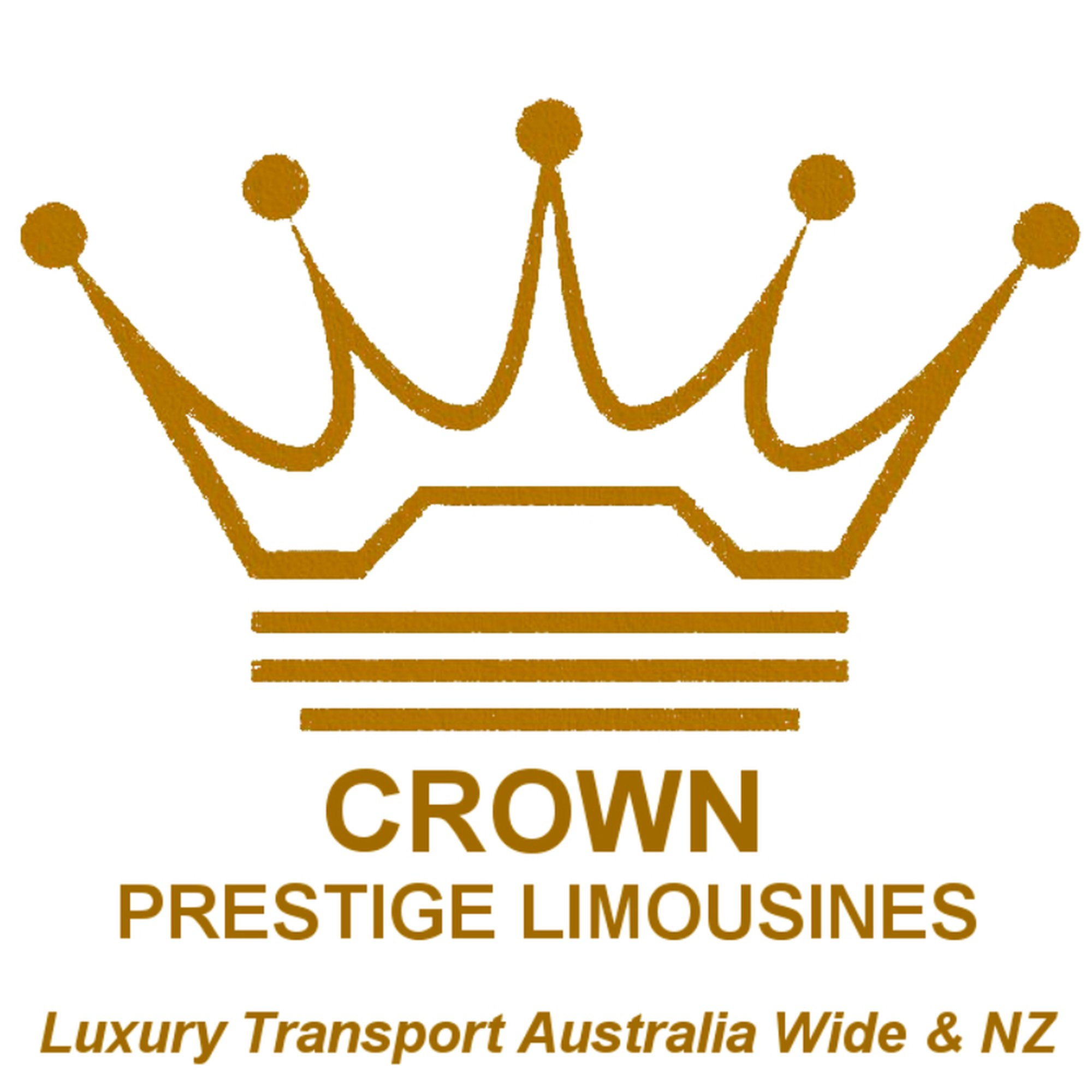 Limo Hire Melbourne | Limousine and Wedding Car Hire in Melbourne